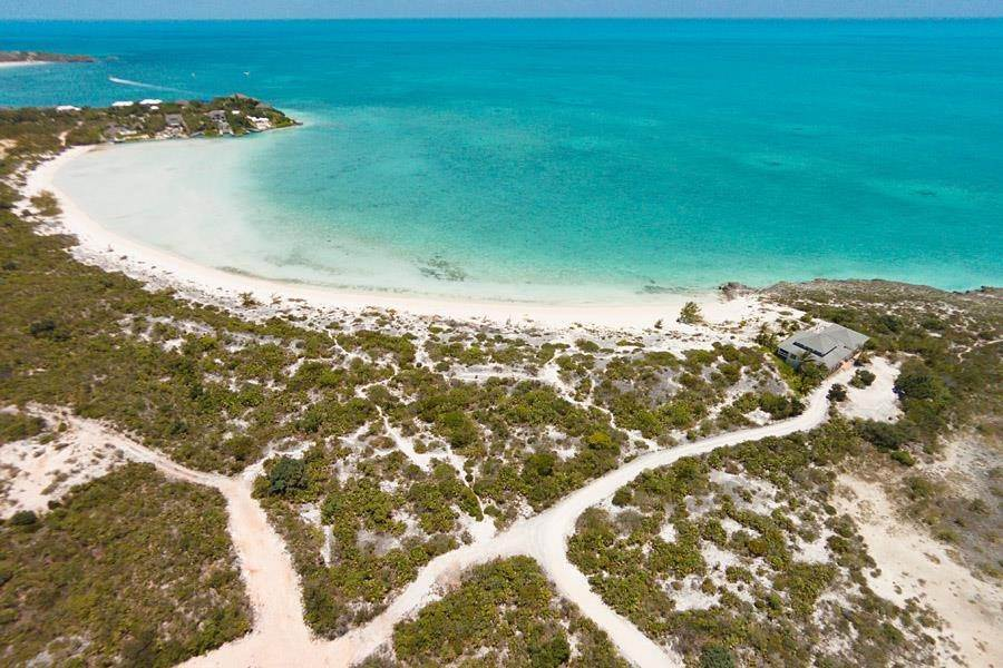 9. Land/Lot for Sale at Paradise Cove Chalk Sound Providenciales, Providenciales,BWI Turks And Caicos Islands