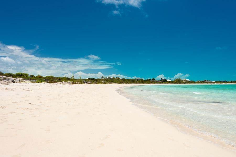 10. Land/Lot for Sale at Paradise Cove Chalk Sound Providenciales, Providenciales,BWI Turks And Caicos Islands