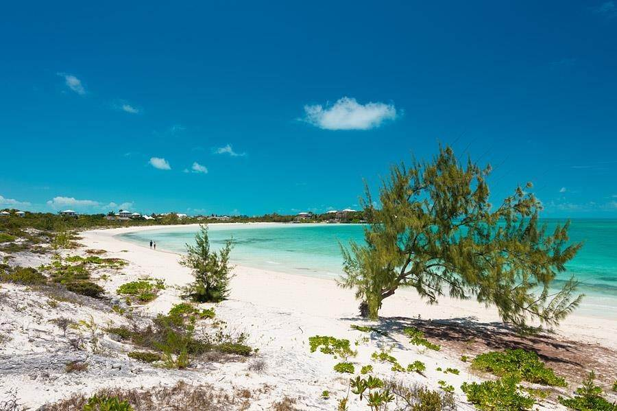 12. Land/Lot for Sale at Paradise Cove Chalk Sound Providenciales, Providenciales,BWI Turks And Caicos Islands