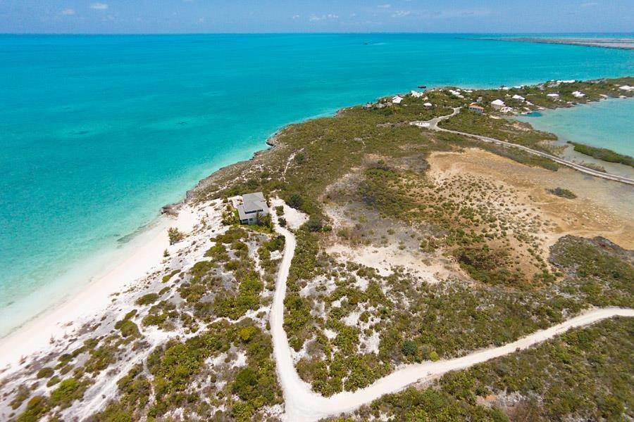 13. Land/Lot for Sale at Paradise Cove Chalk Sound Providenciales, Providenciales,BWI Turks And Caicos Islands