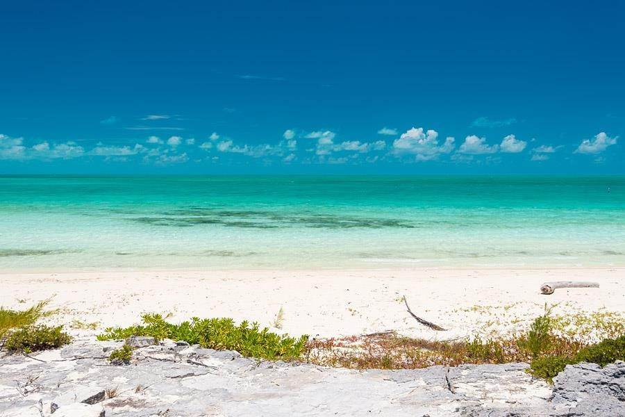 14. Land/Lot for Sale at Paradise Cove Chalk Sound Providenciales, Providenciales,BWI Turks And Caicos Islands