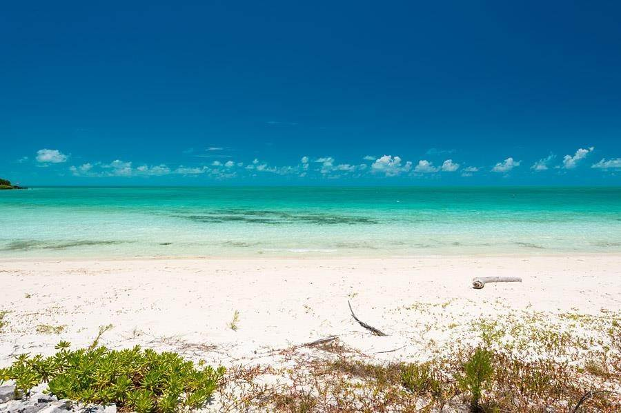 16. Land/Lot for Sale at Paradise Cove Chalk Sound Providenciales, Providenciales,BWI Turks And Caicos Islands