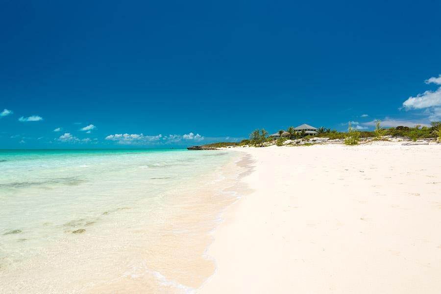15. Land/Lot for Sale at Paradise Cove Chalk Sound Providenciales, Providenciales,BWI Turks And Caicos Islands