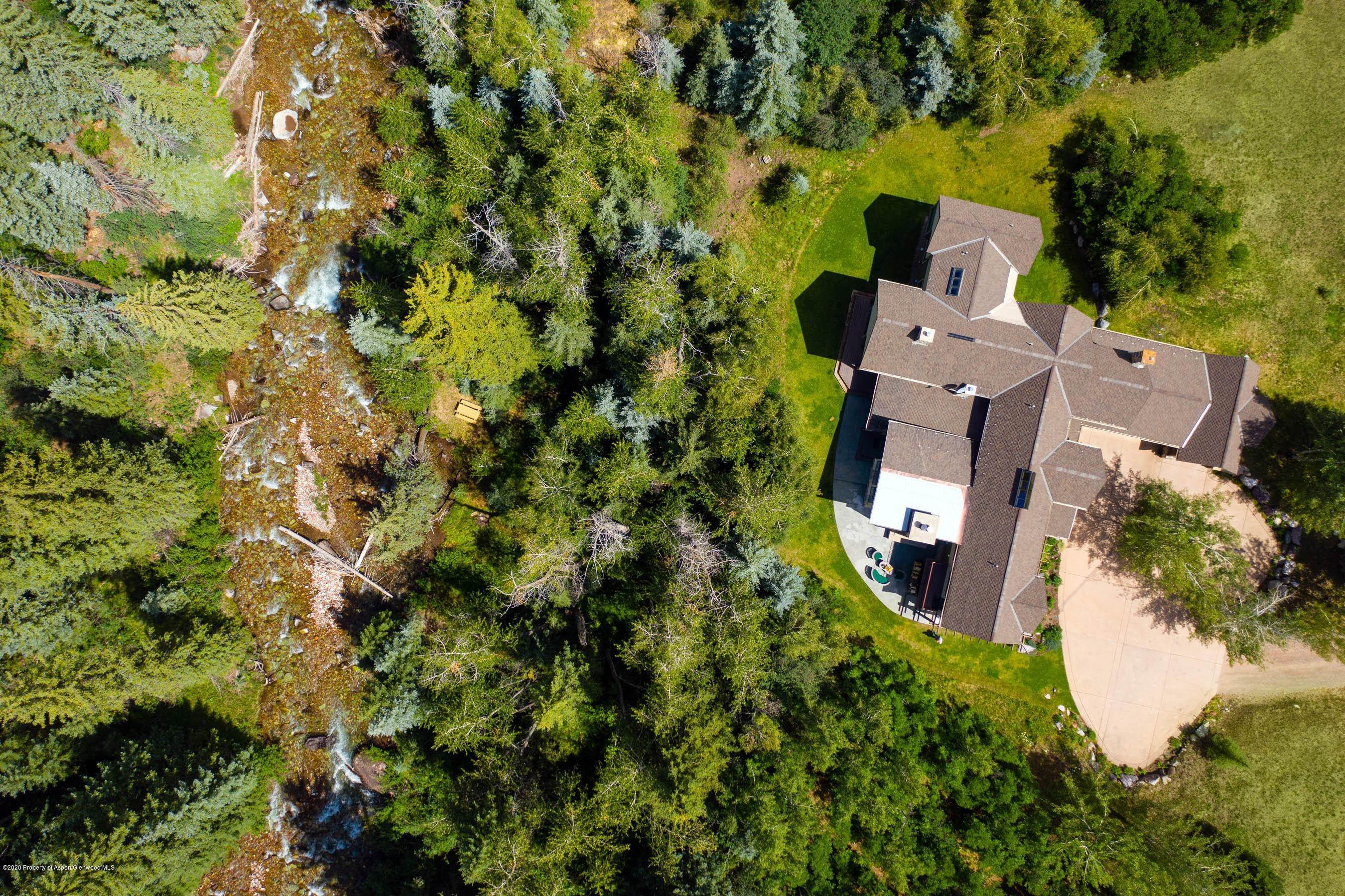47. Single Family Home vì Bán tại 307 Whisperwind Way Snowmass, Colorado,81654 Hoa Kỳ