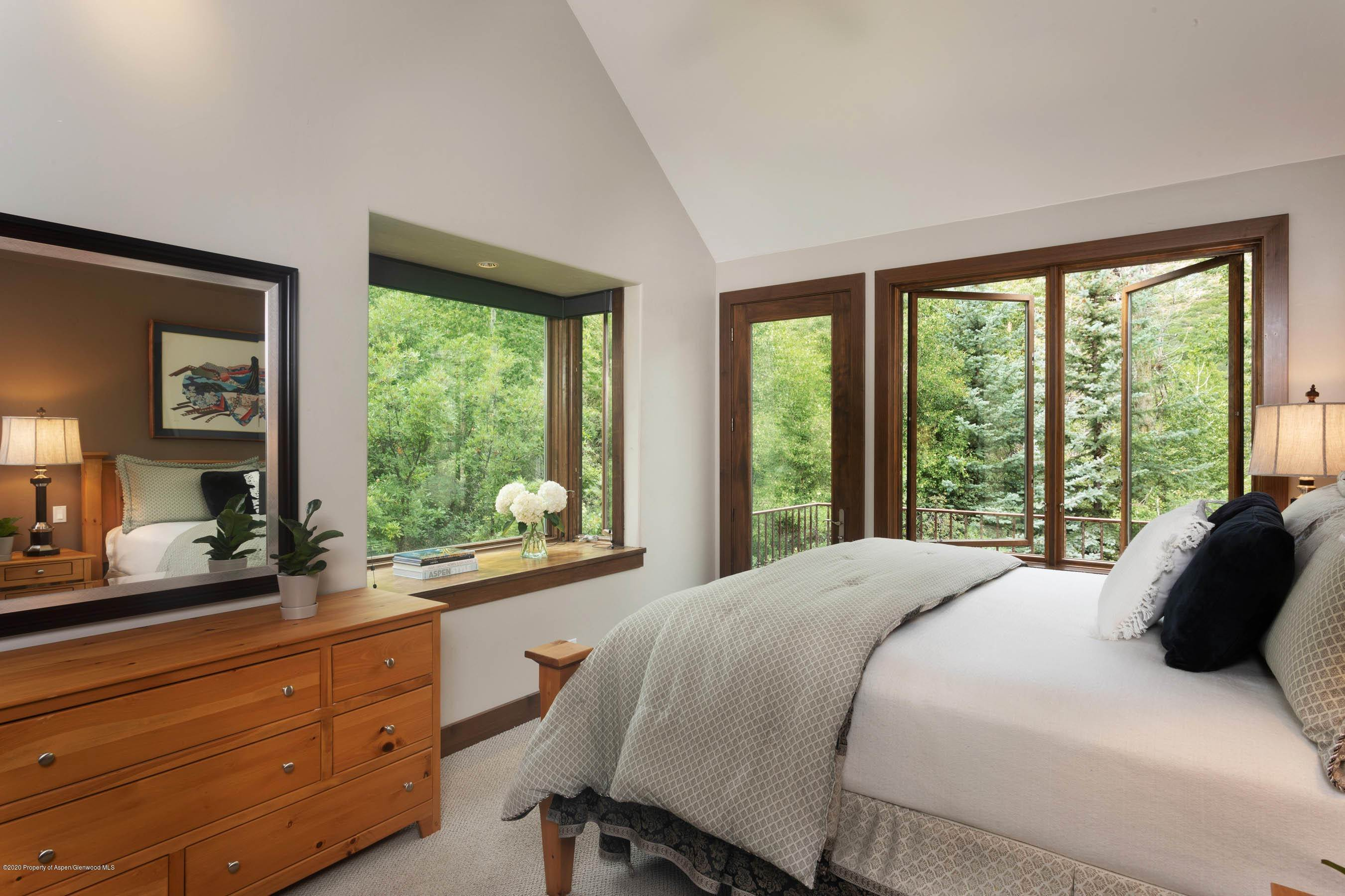 20. Single Family Home vì Bán tại 307 Whisperwind Way Snowmass, Colorado,81654 Hoa Kỳ