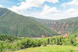 3. Land/Lot for Sale at Basalt, Colorado - MLSID 168651 Basalt, Colorado,81621 United States