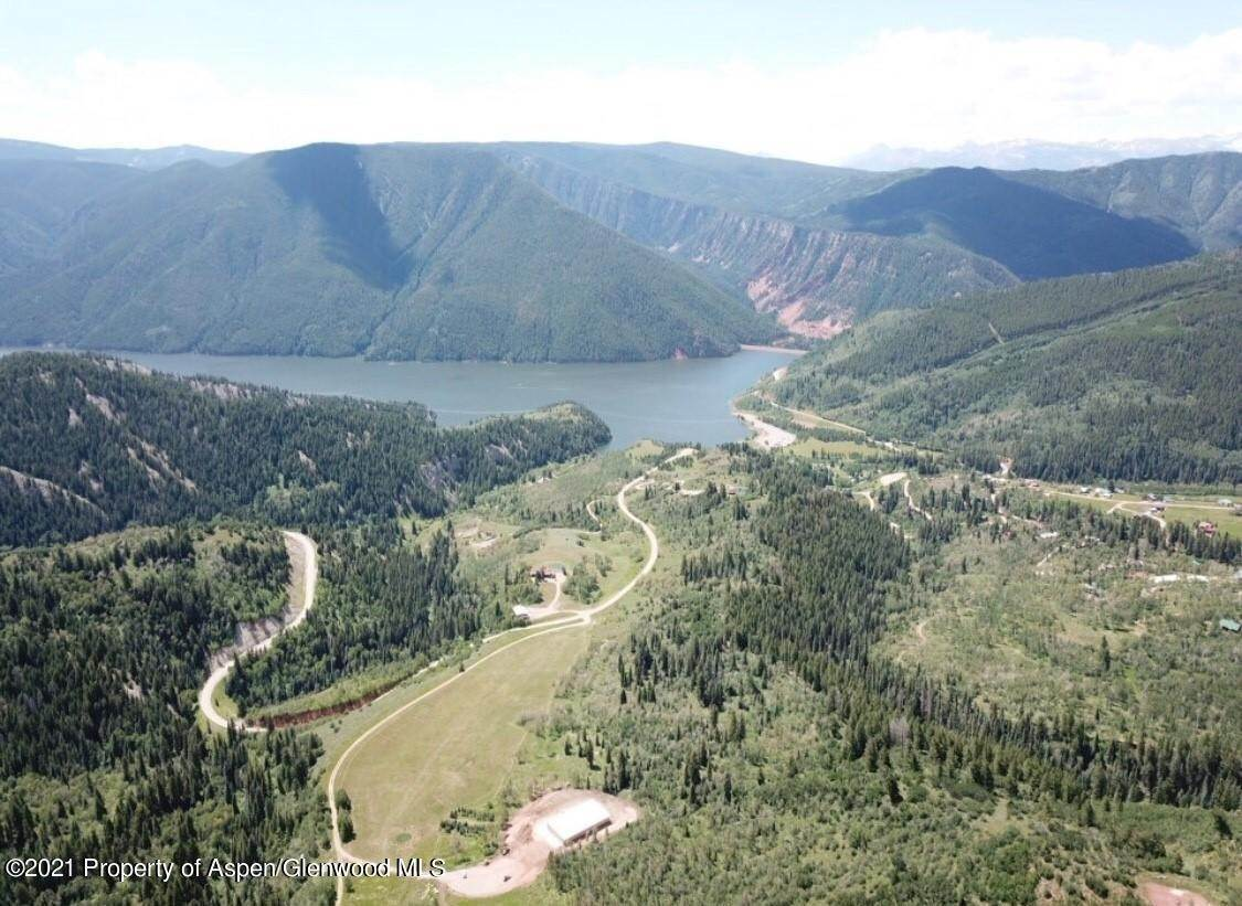 Land/Lot for Sale at Basalt, Colorado - MLSID 168651 Basalt, Colorado,81621 United States
