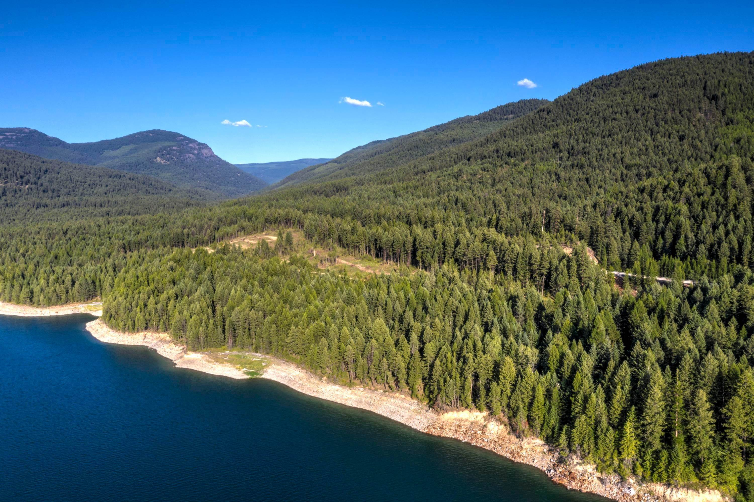 3. Land/Lot for Sale at Nhn Mt-37 Libby, Montana,59923 United States