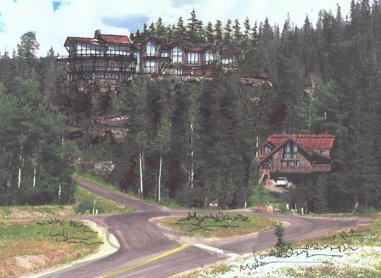 7. Land/Lot for Sale at TBD San Joaquin Mountain Village, Colorado,81435 United States