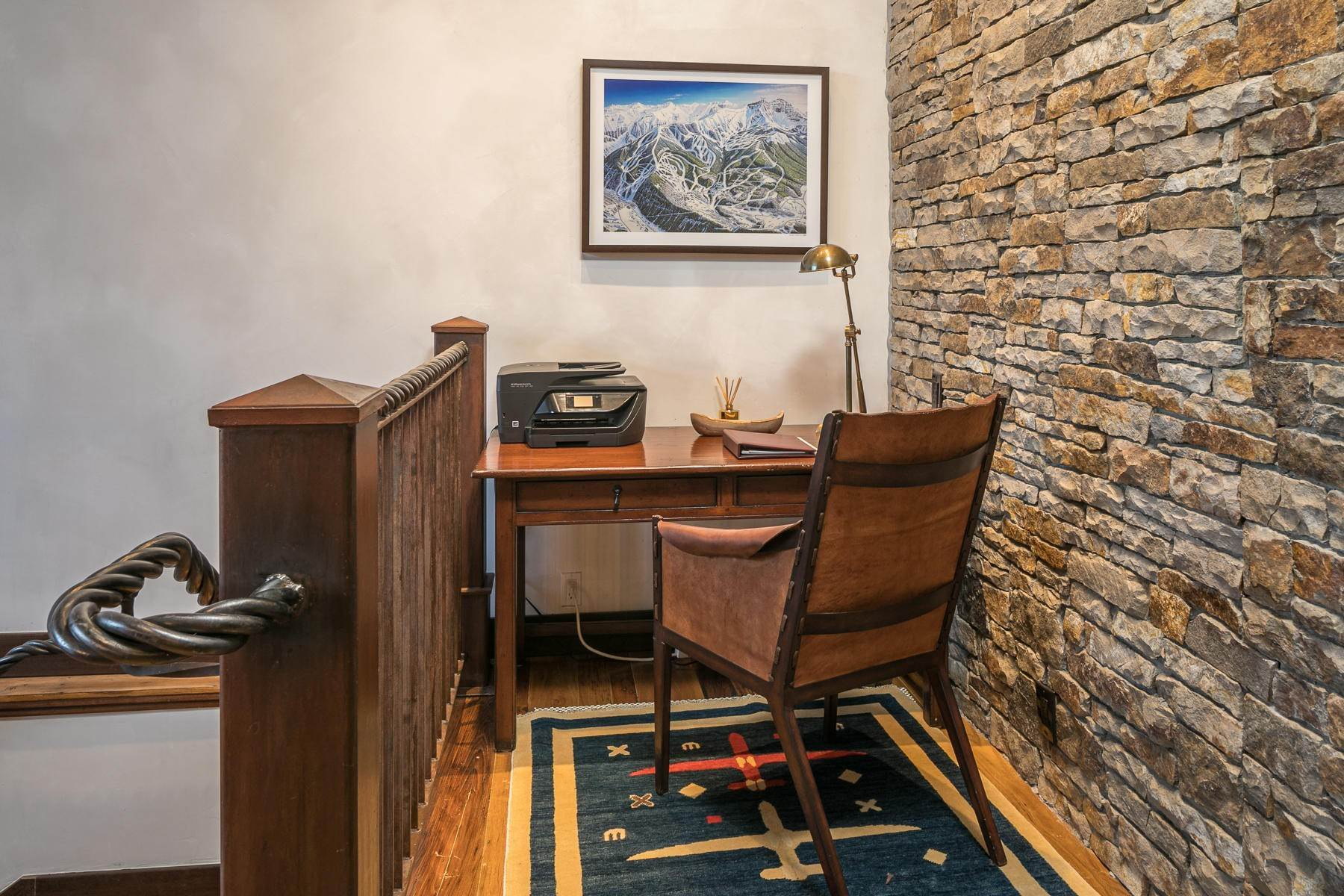 10. Condominium for Sale at 117 Sunny Ridge Place Mountain Village, Colorado,81435 United States