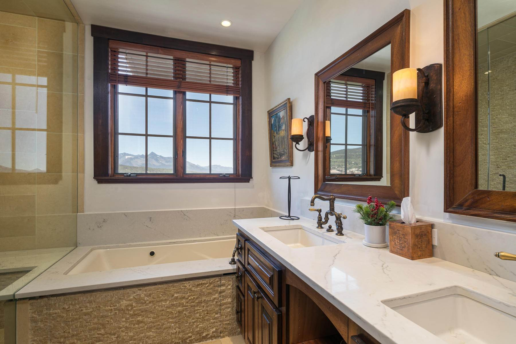 16. Condominium for Sale at 117 Sunny Ridge Place Mountain Village, Colorado,81435 United States