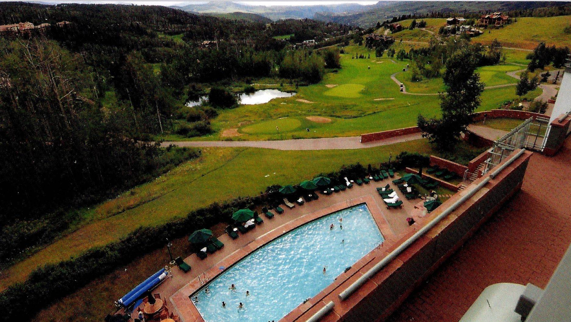 14. Condominium para Venda às 136 Country Club Drive Mountain Village, Colorado,81435 Estados Unidos