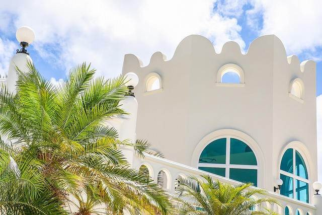 14. Villa/Townhouse for Sale at Virgin Islands Castle on the Coast of St. Croix 13 North Slob EB St Croix, Virgin Islands,00820 United States Virgin Islands