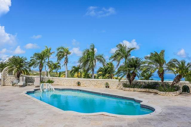 35. Villa/Townhouse for Sale at Virgin Islands Castle on the Coast of St. Croix 13 North Slob EB St Croix, Virgin Islands,00820 United States Virgin Islands