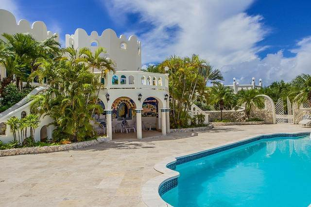 36. Villa/Townhouse for Sale at Virgin Islands Castle on the Coast of St. Croix 13 North Slob EB St Croix, Virgin Islands,00820 United States Virgin Islands