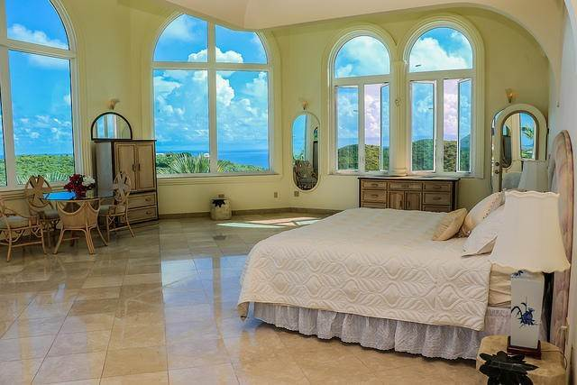24. Villa/Townhouse for Sale at Virgin Islands Castle on the Coast of St. Croix 13 North Slob EB St Croix, Virgin Islands,00820 United States Virgin Islands