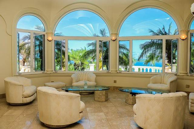 26. Villa/Townhouse for Sale at Virgin Islands Castle on the Coast of St. Croix 13 North Slob EB St Croix, Virgin Islands,00820 United States Virgin Islands