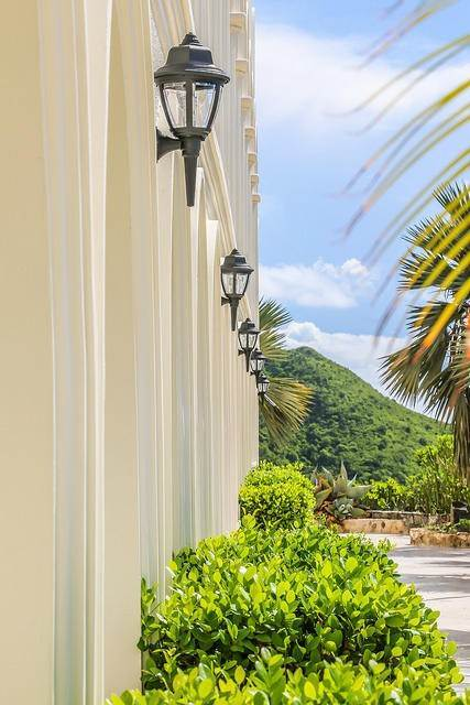 19. Villa/Townhouse for Sale at Virgin Islands Castle on the Coast of St. Croix 13 North Slob EB St Croix, Virgin Islands,00820 United States Virgin Islands