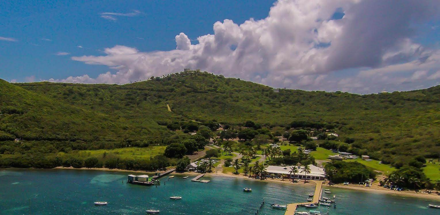 57. Villa/Townhouse for Sale at Virgin Islands Castle on the Coast of St. Croix 13 North Slob EB St Croix, Virgin Islands,00820 United States Virgin Islands