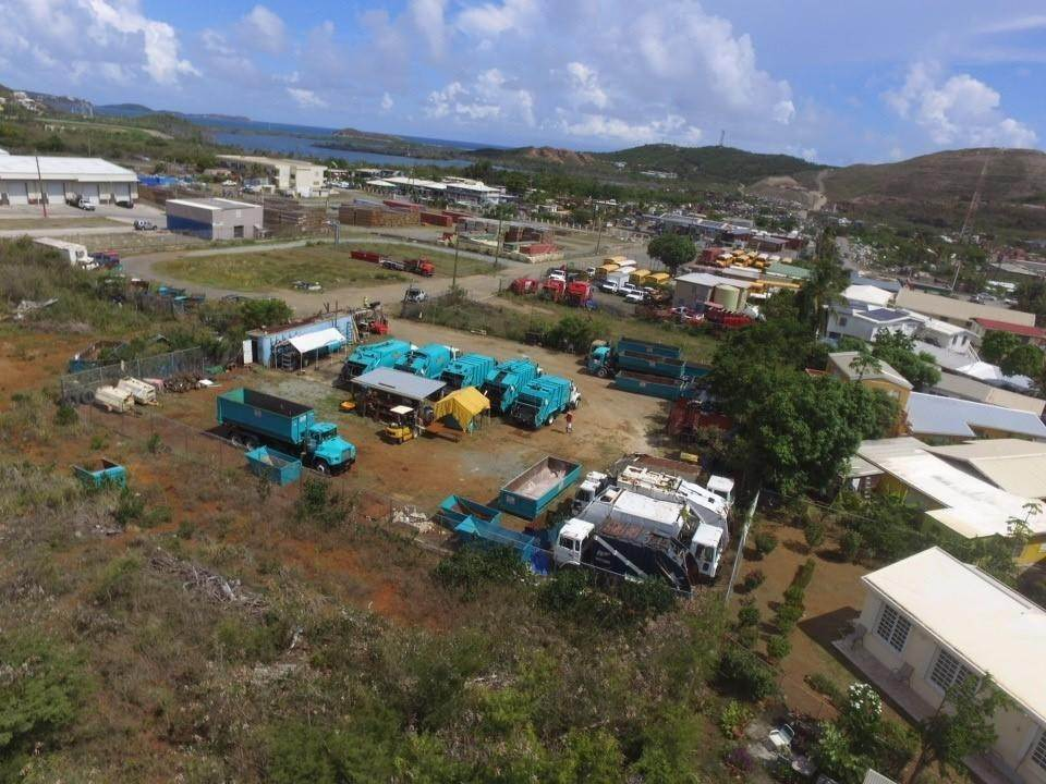 Other for Sale at 2-2B Bovoni FB 00802 2-2B Bovoni FB St Thomas, Virgin Islands,00802 United States Virgin Islands
