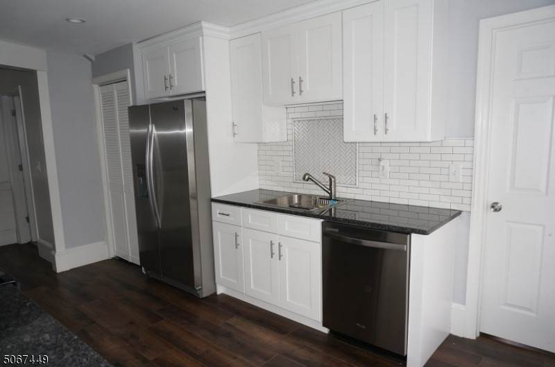 Rentals for Rent at 2 Linwood TERRACE #A Caldwell, New Jersey,07006 United States