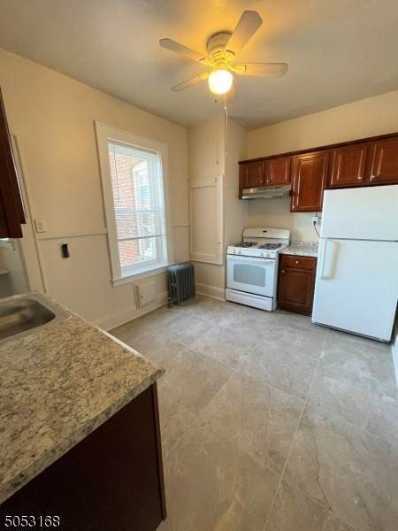 Single Family Home for Rent at 412 Bloomfield Avenue #35 Caldwell, New Jersey,07006 United States