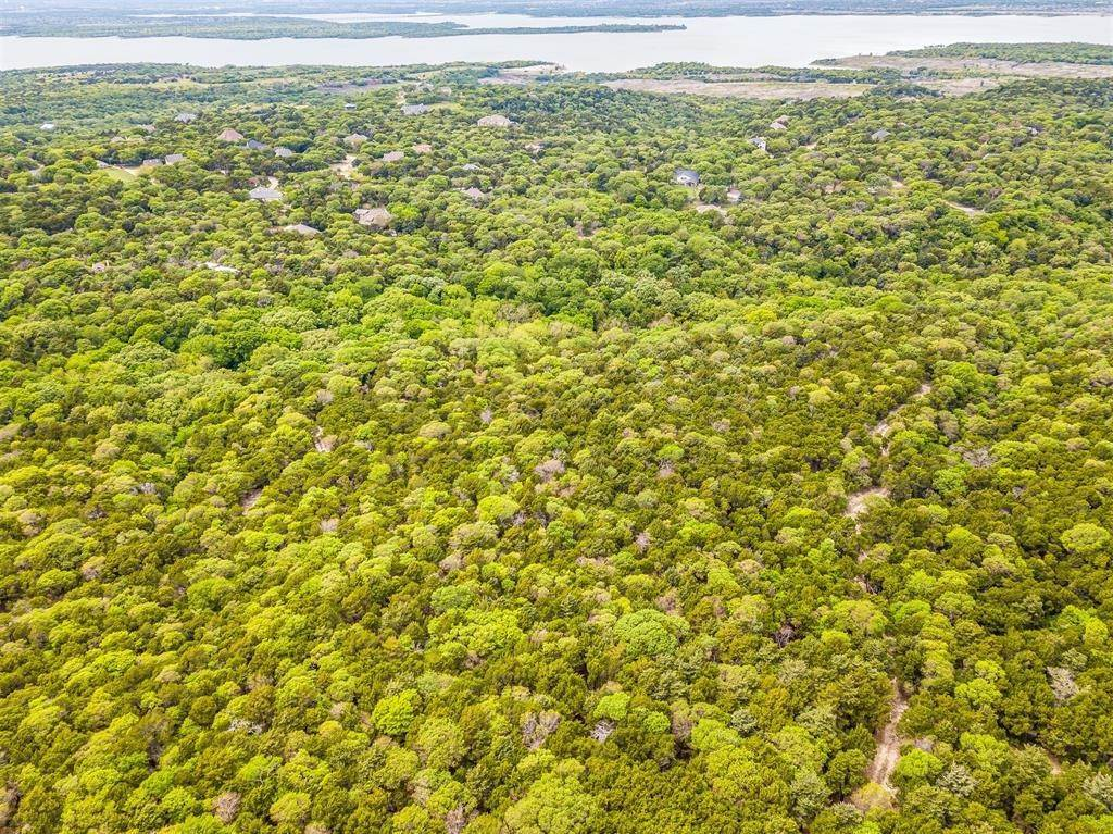 Land/Lot for Sale at 889 Mobley Road Cedar Hill, Texas,75104 United States