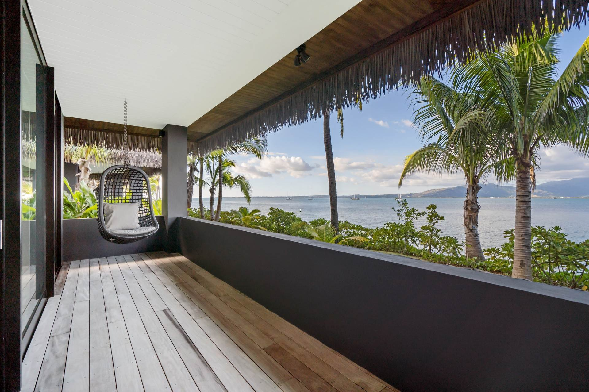 34. Private Island for Sale at A Tropical Island Paradise In An Exclusive Peninsula Setting Fiji