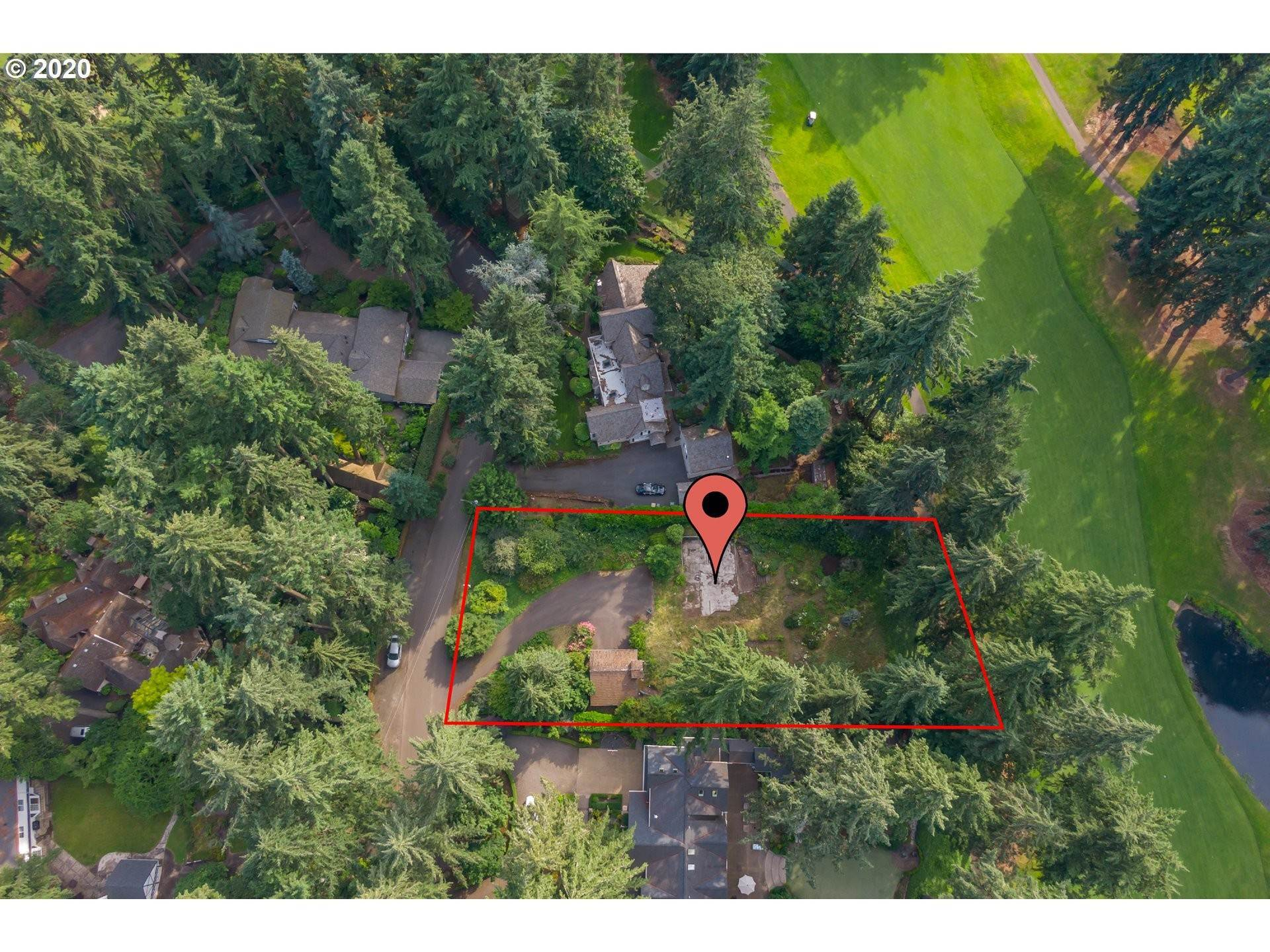 Other for Sale at 1455 CHANDLER RD Lake Oswego, Oregon,97034 United States
