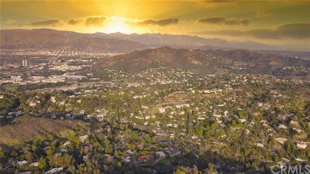 Land/Lot at 2700 Hrelesden Ct Los Angeles, California,90046 United States