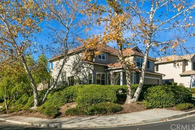 Single Family Home for Sale at 31 Creek View Road Coto De Caza, California,92679 United States