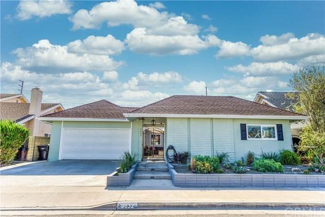 Single Family Home at 9632 Peppertree Drive Huntington Beach, California,92646 United States