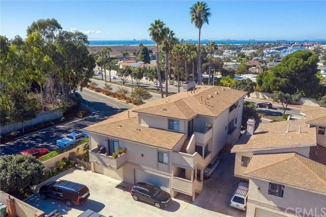 Other for Sale at 4502 Warner Avenue Huntington Beach, California,92649 United States