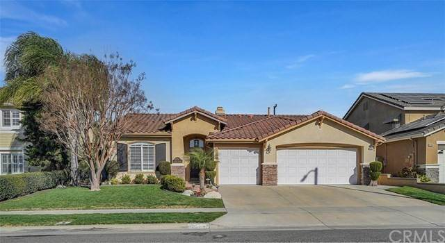 Single Family Home at 8757 Sunbird Avenue Fountain Valley, California,92708 United States