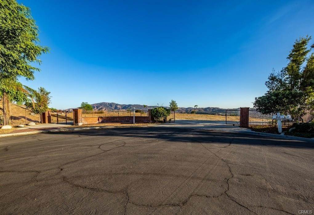 Land/Lot at 22590 Green Mount Place Yorba Linda, California,92887 United States
