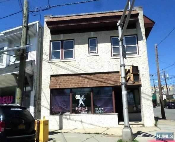 Commercial / Office for Sale at 112 Fort Lee Road Teaneck, New Jersey,07666 United States