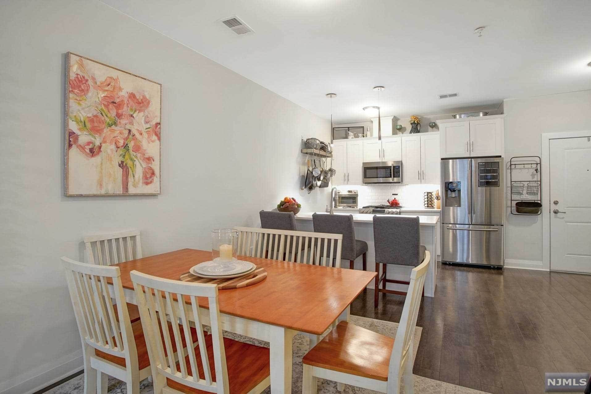 Condominium for Sale at 1901 Summit Avenue #202 Union City, New Jersey,07087 United States