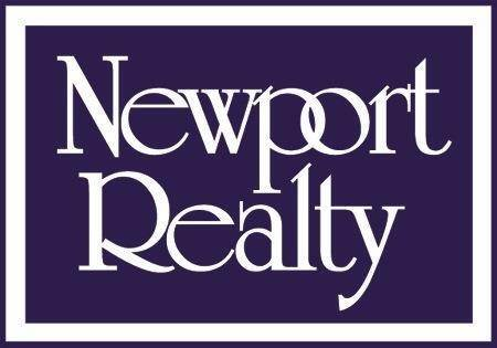 Office Newport Realty Photo