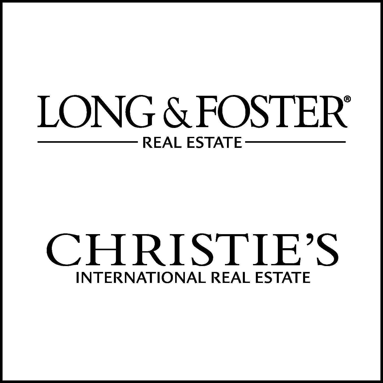 Office Long & Foster Real Estate, Inc. Photo