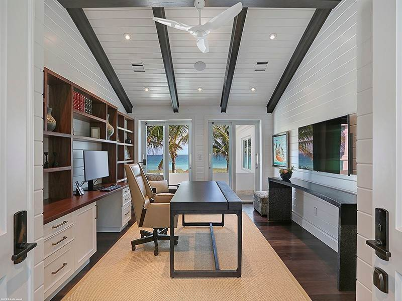 33. Single Family Home vì Bán tại The Ultimate in Oceanfront Living Jupiter Island, Florida,33455 Hoa Kỳ