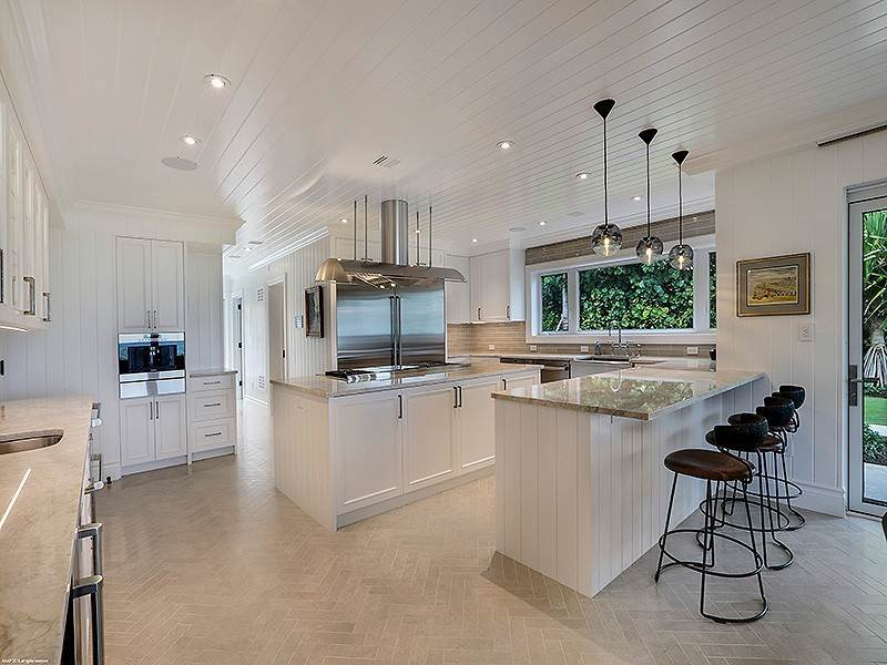 21. Single Family Home vì Bán tại The Ultimate in Oceanfront Living Jupiter Island, Florida,33455 Hoa Kỳ