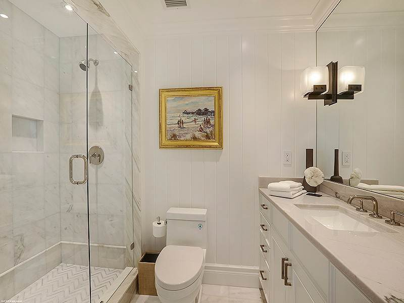 26. Single Family Home vì Bán tại The Ultimate in Oceanfront Living Jupiter Island, Florida,33455 Hoa Kỳ