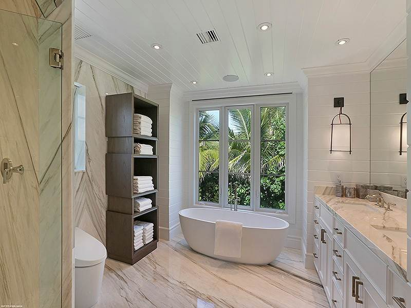 38. Single Family Home vì Bán tại The Ultimate in Oceanfront Living Jupiter Island, Florida,33455 Hoa Kỳ