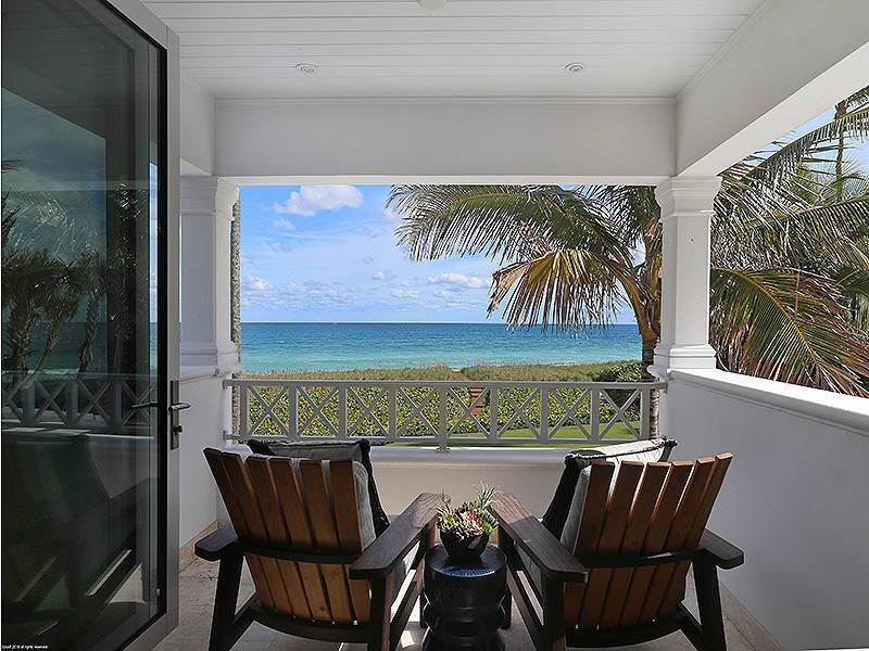 36. Single Family Home vì Bán tại The Ultimate in Oceanfront Living Jupiter Island, Florida,33455 Hoa Kỳ