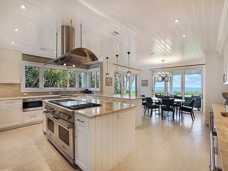 22. Single Family Home vì Bán tại The Ultimate in Oceanfront Living Jupiter Island, Florida,33455 Hoa Kỳ