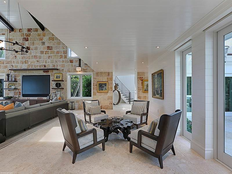 14. Single Family Home vì Bán tại The Ultimate in Oceanfront Living Jupiter Island, Florida,33455 Hoa Kỳ