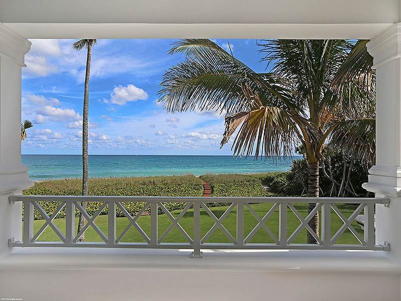 37. Single Family Home vì Bán tại The Ultimate in Oceanfront Living Jupiter Island, Florida,33455 Hoa Kỳ