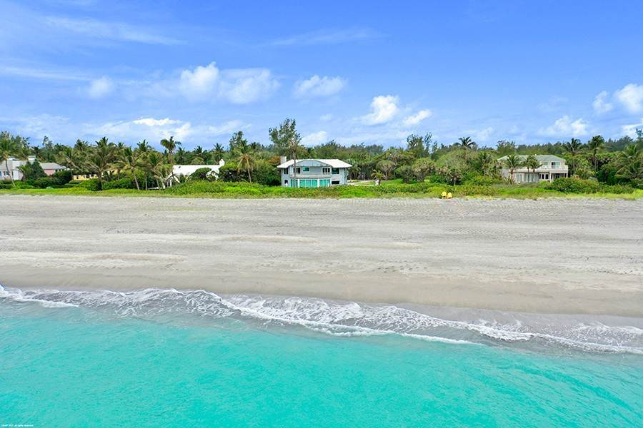 11. Single Family Home のために 売買 アット INTRIGUING OPPORTUNITIES AWAIT! Jupiter Island, フロリダ,33455 アメリカ