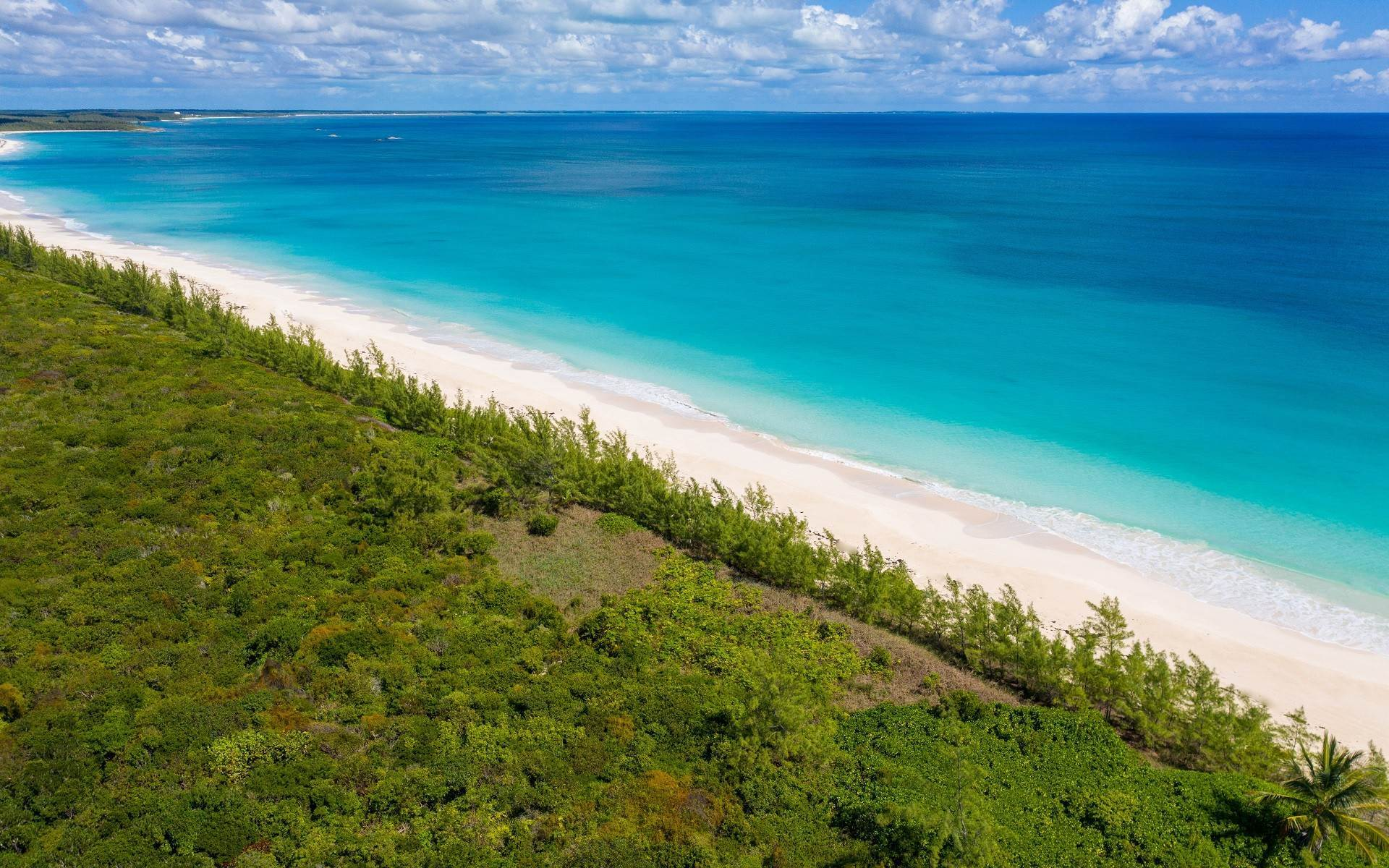 Land/Lot for Sale at Schooner Bay Beachfront Property, Great Abaco - MLS 41995 Abaco, Bahamas