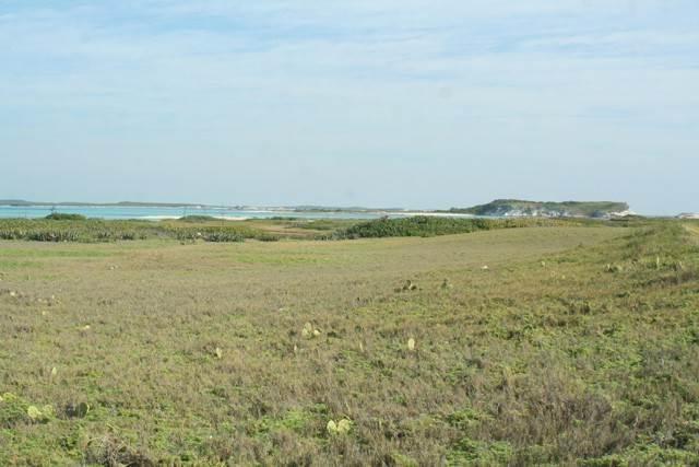 3. Private Island for Sale at Low Cay, Private Island, San Salvador - MLS 32146 San Salvador, Bahamas